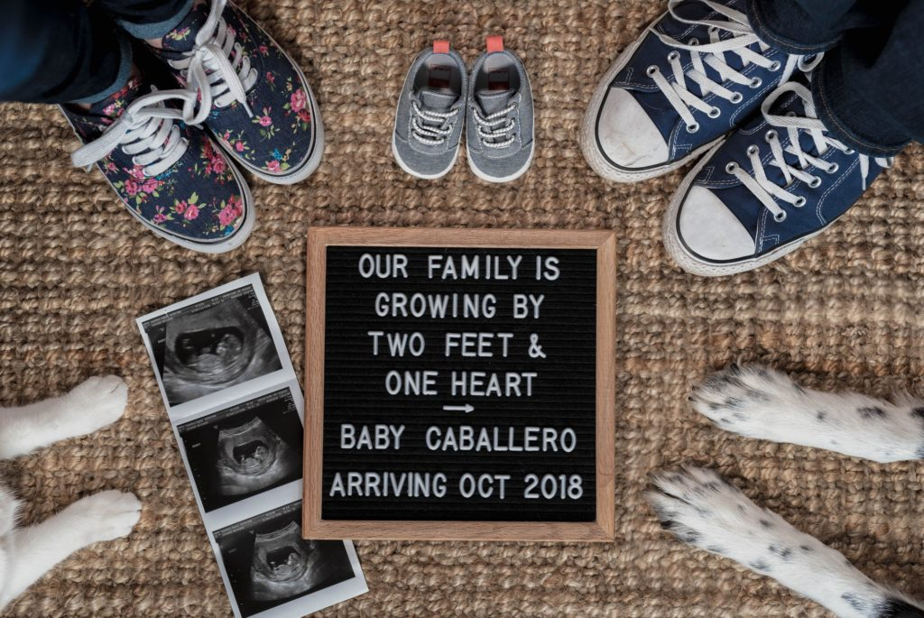 Baby Caballero coming this October